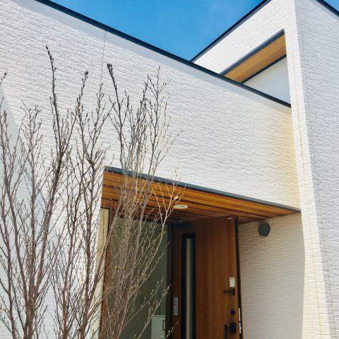新里の家 / Coat HOUSE
